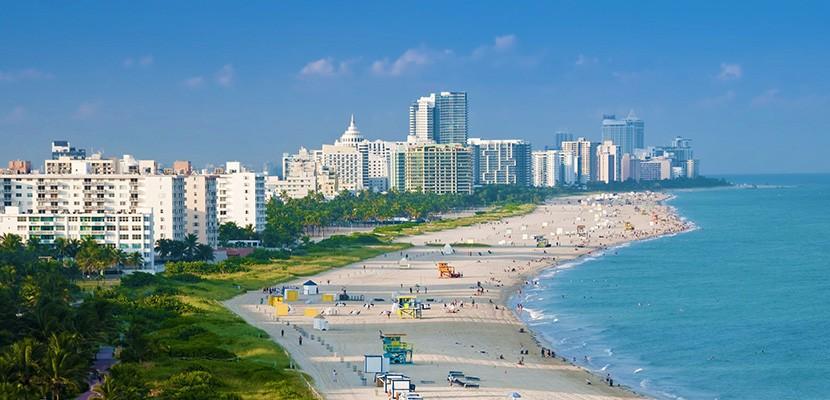 beach-9882a66765
